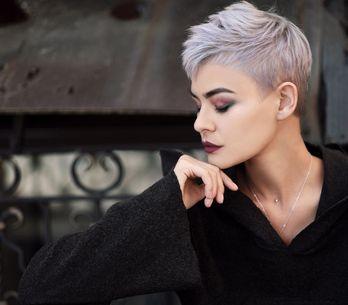Tagli capelli corti: acconciature e idee per l'estate 2021