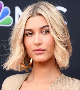 Tagli capelli medi: gli hairstyle più glam per l'estate 2021