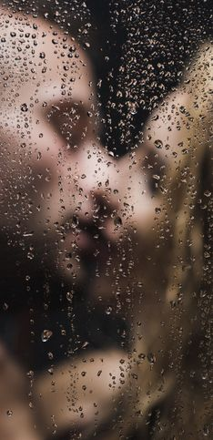Kamasutra in doccia: ecco le migliori posizioni!