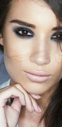 Trucco sexy: tutte le idee per un make-up sensuale e irresistibile!