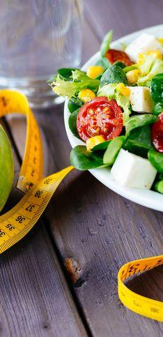 Alimenti che accelerano il metabolismo: tutti i cibi che aiutano a dimagrire!