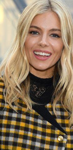 Tagli capelli lunghi: tutte le acconciature più belle per l'inverno 2021!