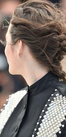 Acconciature per Capodanno: le idee delle star per un look capelli irresistibile