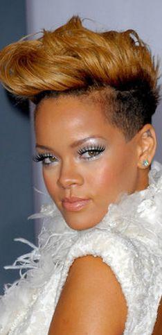 I capelli delle star: i tagli più iconici degli ultimi 20 anni
