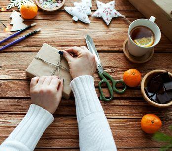 Regali di Natale fai da te: le idee più creative
