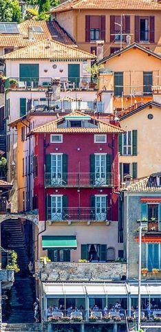 100 luoghi imprescindibili da visitare in Italia