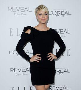 Little black dress: ecco come lo indossano le star!