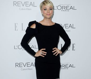 Little black dress: ecco come lo indossano le star!
