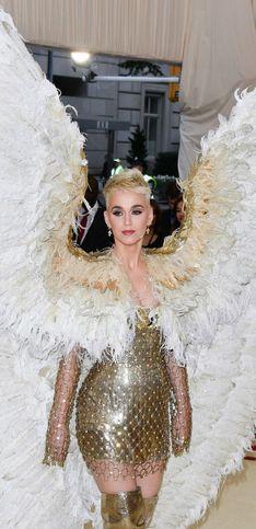 MET Gala 2018: i look più strepitosi sul red carpet
