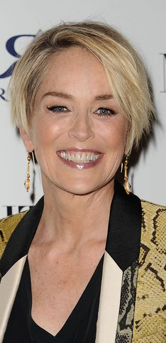 Tagli di capelli corti per donne cinquantenni: scegli il tuo stile!