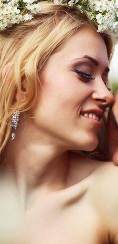 Buon anniversario di matrimonio! Le frasi da dedicare e da dedicarsi