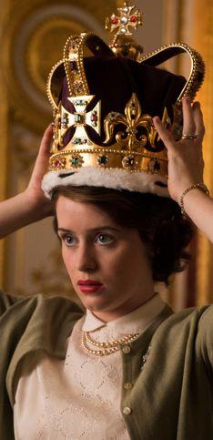 Le serie tv più belle da vedere su Netflix