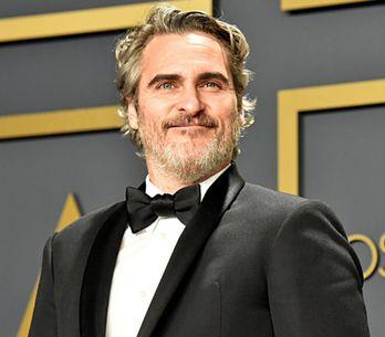 I discorsi più belli della storia degli Oscar