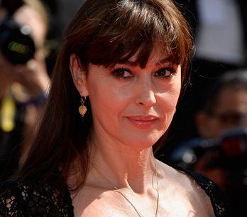 Monica Bellucci, la bellezza italiana per eccellenza: i look, gli amori e la carriera!
