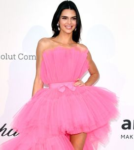 L'evento esclusivo del Festival di Cannes: i look delle star all'amfAR party