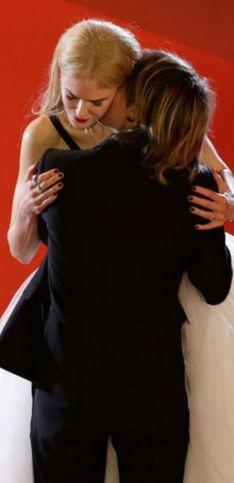 Che gli sposi aprano le danze: le canzoni del primo ballo di nozze delle star