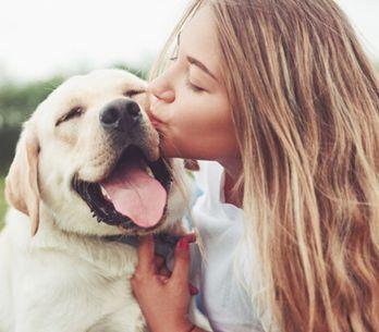 Il cane ideale per ogni segno zodiacale