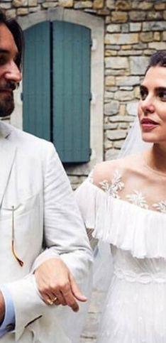 I matrimoni delle star nel 2019