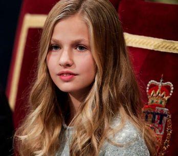 Diario di un giovane dal sangue blu: i teenager delle famiglie reali europee