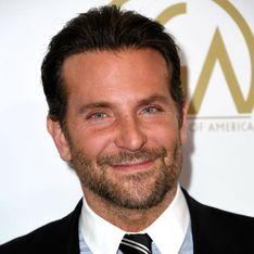 Tutti gli amori di Bradley Cooper