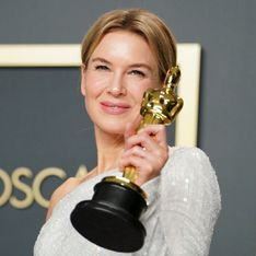 I look sfoggiati dalle star agli Oscar 2020