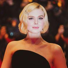 I look delle star al Festival del Cinema di Berlino 2020