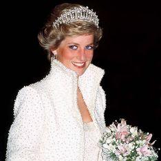 Look da favola: gli abiti da sera più belli sfoggiati da regine e principesse