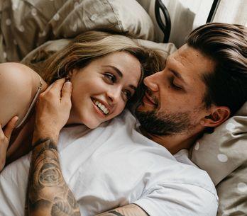 I segni zodiacali perfetti per lunghe storie d'amore