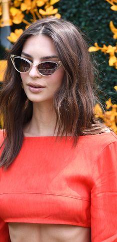 Tagli capelli 2021: tendenze e acconciature top dell'autunno inverno