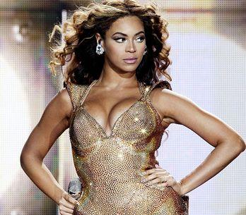 L'evoluzione fashion di Beyoncé: da icona degli anni Novanta a diva internazionale