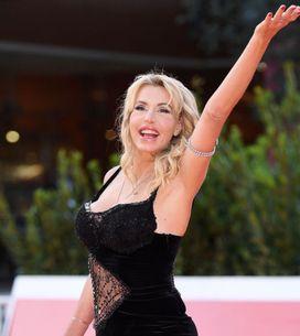 Festival del cinema di Roma 2020: tutti i look del red carpet