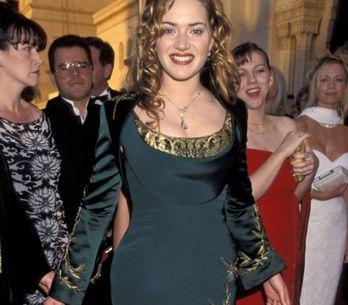 Questi outfit sono i peggiori nella storia degli Oscar