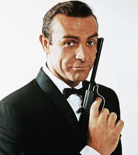 Sean Connery: la vita e la carriera di un'icona immortale