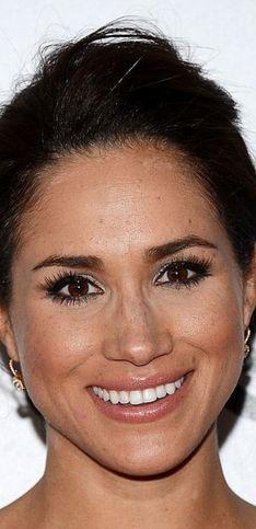 Scopri tutti i prodotti make-up che Meghan Markle ama!
