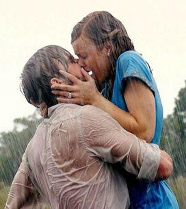I baci più belli della storia del cinema