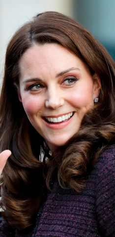 Hairstyle Story: i look di Kate Middleton