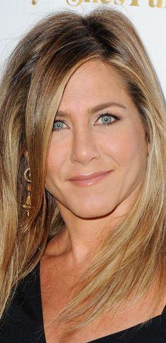 I capelli di Jennifer Aniston: tutti i look della star dalla chioma perfetta!