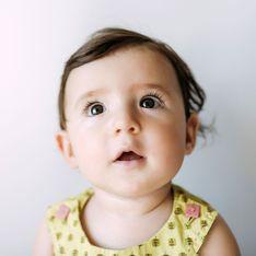 Luisa, Stella oder Mia: Die 50 schönsten Mädchennamen auf a