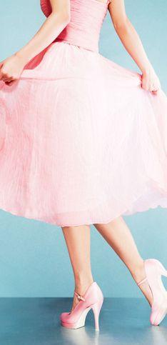 Abiball-Kleider 2019: Die schönsten Kleider von kurz bis lang