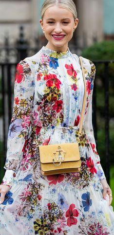 Kleider-Trends 2020: Das ist jetzt in!
