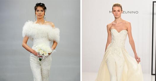 Hosenanzug Fur Die Braut 30 Wunderschone Modelle Zur Inspiration