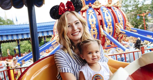 Lebensweisheiten Die Schönsten Und Inspirierendsten Disney Zitate