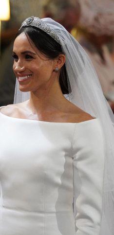 Die schönsten Promi-Hochzeiten aller Zeiten