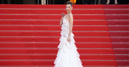 Cannes Film Festival 2019: Die schönsten Looks der Stars