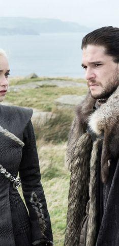 Game of Thrones: Drehorte, die jeder Fan besichtigen sollte