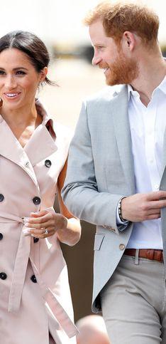 Viel Bling-Bling: Die schönsten Verlobungsringe der Royals