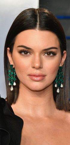 Kendall Jenner: So hat sich das Model verändert