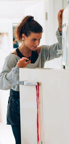 Diese Lebensmittel solltest du nicht im Kühlschrank lagern