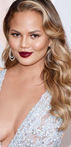Frisuren für runde Gesichter: Diese Haarschnitte stehen dir!