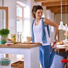 Studie beweist: Beim Abnehmen ist der Stoffwechsel entscheidend